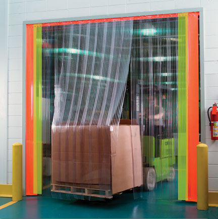 clear plastic shower curtains